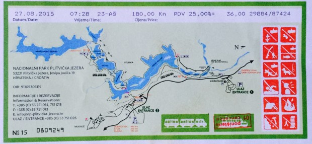 plitvice-map-e1456874175744